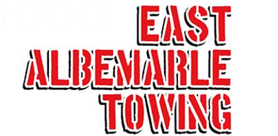eastalbemarletowingnc.com